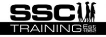 SSC Training